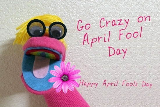 5 Topic funny Happy April Fools Day pictures – Best Short ...